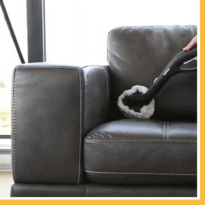 Leather Sofa Cleaning Services in Navi Mumbai | Leather Sofa ...